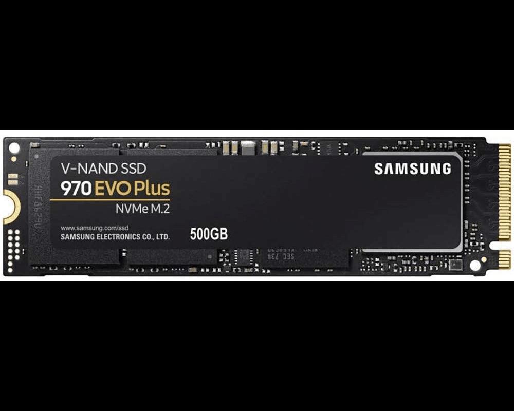 Excelente disco M2 Samsung MZ-V7S500BW 500GB ¡Adquiere lo mejor!