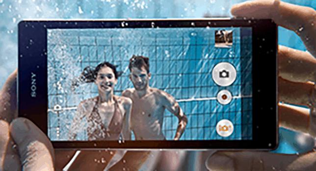 Adelantarnos al futuro Top 3 Smartphones del 2014